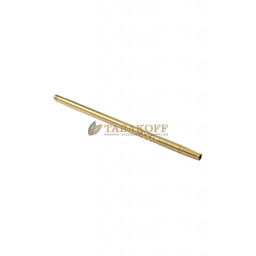Мундштук Embery Slim Pike Mouthpiece Gold