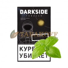 Табак для кальяна Darkside Basil Blast 100 гр