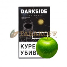 Табак для кальяна Darkside Aplecot 100 гр