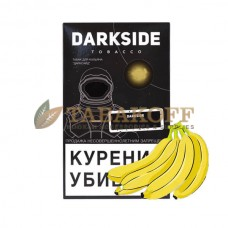 Табак для кальяна Darkside Bananapapa 250 гр