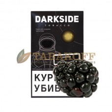 Табак для кальяна Darkside Blackberry 250 гр