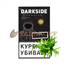 Табак для кальяна Darkside Extragon 250 гр