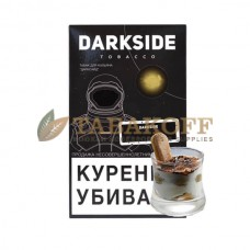 Табак для кальяна Darkside Space Desert 100 гр