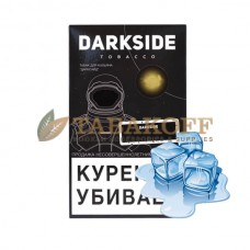 Табак для кальяна Darkside Supernova 100 гр