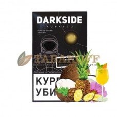 Табак для кальяна Darkside Tropic ray 100 гр