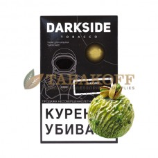 Табак для кальяна Darkside Polar Cream 100 гр