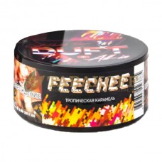 Табак для кальяна Duft All-In Feechee 25 гр