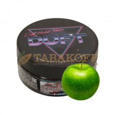 Табак для кальяна Duft Apple candy (Яблуко) 100 гр