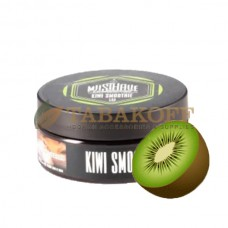 Табак для кальяна Must Have Kiwi Smoothie 125 гр