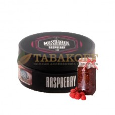 Табак для кальяна Must Have Raspberry 125 гр